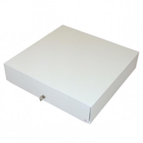 Citizen CL-S621, 8 dots/mm (203 dpi), ZPL, Datamax, multi-IF (Wi-Fi), zwart