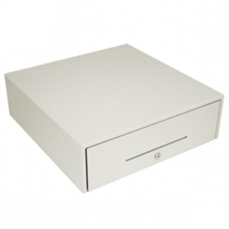 Citizen CL-S631, 12 dots/mm (300 dpi), cutter, ZPL, Datamax, multi-IF (Ethernet), zwart