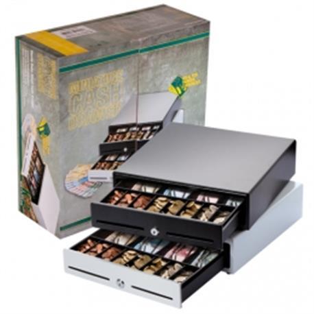 ReStick, labelrol, thermisch papier, 80mm