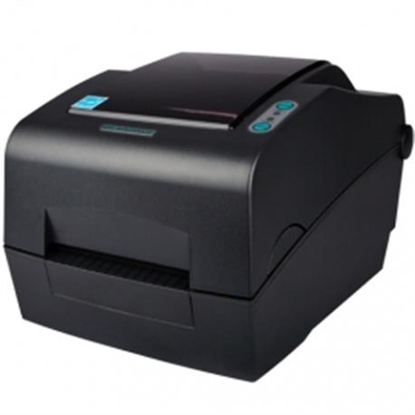 Seagull BarTender 2016 Automation, 50 Printer