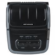 Metapace M-30i, USB, RS-232, BT, 8 dots/mm (203 dpi), zwart