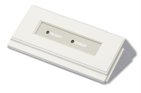 Promag PCR212, USB