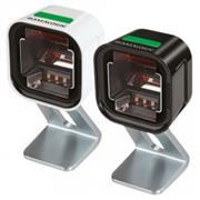 Datalogic Magellan 1500i, 2D, USB, multi-IF, kabel (RS232), wit