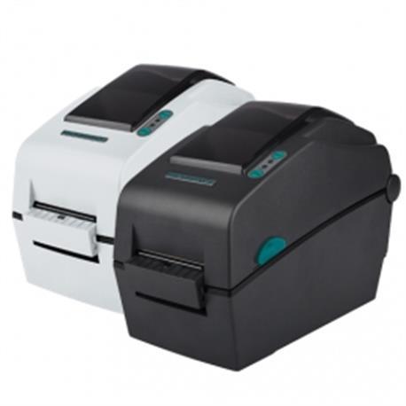 Zebra DS8178, BT, 2D, SR, FIPS, kabel (USB), wit