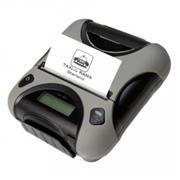 Star SM-T300I, 8 dots/mm (203 dpi), display, RS-232, BT (iOS)