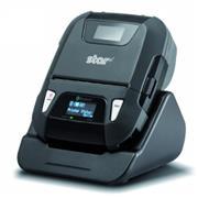 Star SM-L304, 8 dots/mm (203 dpi), MSL, USB, BT (iOS)