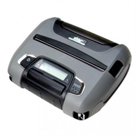 Reserve batterij tbv MC3100/3000