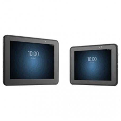 TSC MH240, 8 dots/mm (203 dpi), display, TSPL-EZ, USB, RS232, Ethernet, WLAN