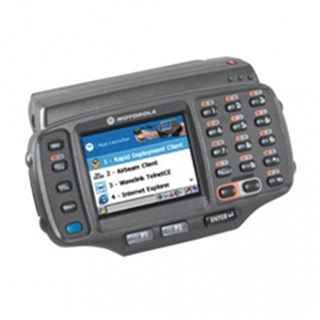 TSC MX640P, 24 dots/mm (600 dpi), rewind, disp., TSPL-EZ, USB, RS232, Ethernet