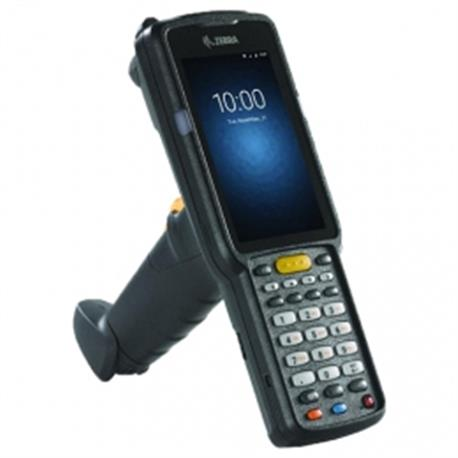 TSC TTP-323, 12 dots/mm (300 dpi), TSPL-EZ, USB, RS232, beige