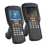 TSC TDP-324W, 12 dots/mm (300 dpi), disp., RTC, TSPL-EZ, USB, Ethernet