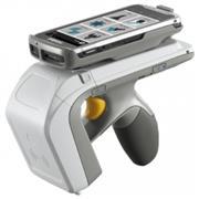 Zebra RFD8500, RFID (UHF), 2D, Bluetooth