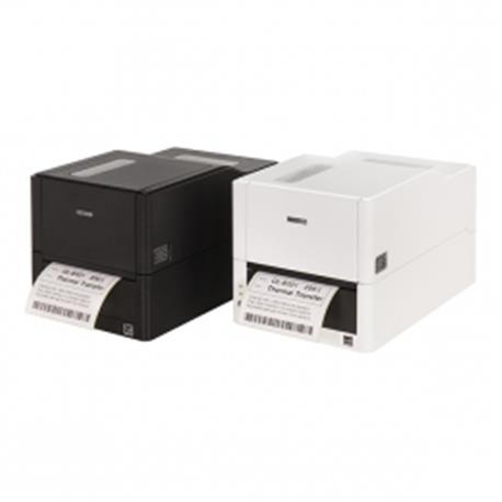 Magneet kaartlezer + Smart kaart lezers + vingerafdruk lezer