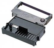 Colormetrics P2100, 38.1 cm (15''), SSD, wit, fanless