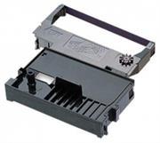 Colormetrics P2100, 38.1 cm (15''), VFD, zwart, fanless