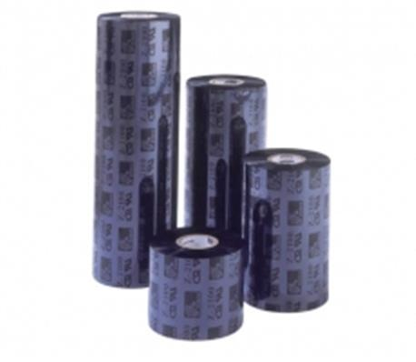 Windows POSReady 7, pre-installed, DE