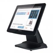 Datalogic dockingstation, Ethernet