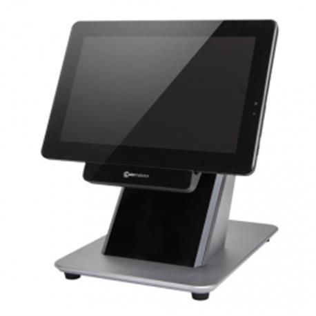 Colormetrics charging stand