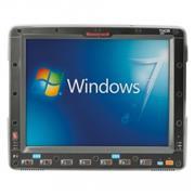 Honeywell Thor VM3 Outdoor, USB, RS232, BT, WLAN, 2G (GSM), GPS, Win. 10