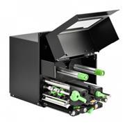 TSC PEX-1161, 24 dots/mm (600 dpi), disp., RTC, USB, USB Host, RS232, LPT, Ethernet